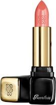 Guerlain KissKiss - Shaping Cream Lip Colour