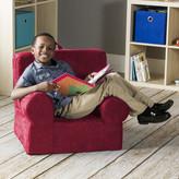 Jaxx Julep Kids Foam Chair