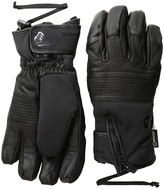 Celtek Gore-Tex® Lira Gloves