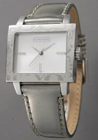 Coach Women's Amanda Watch 14500991