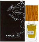 Nasomatto Absinth Extrait De Parfum Spray