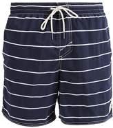 O'Neill SYMMETRY Swimming shorts blue