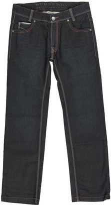Burberry Denim pants