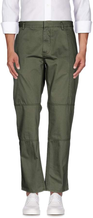 Marc by Marc Jacobs Casual pants - Item 36781784