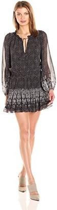 T-Bags LosAngeles Tbags Los Angeles Women's Lorena Dress