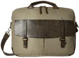 Timbuk2 Hudson Briefcase