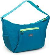 High Sierra Pack-N-Go II 26-Liter Yoga Mat Duffel Bag