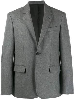 Zadig & Voltaire Zadig&Voltaire Tweed blazer