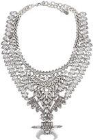 DYLANLEX 'Bowie' necklace