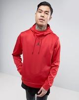 Jordan Nike Protect Pullover Hoodie 858236-687