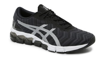 Asics GEL-Quantum 180 5 Running Shoe - Men's