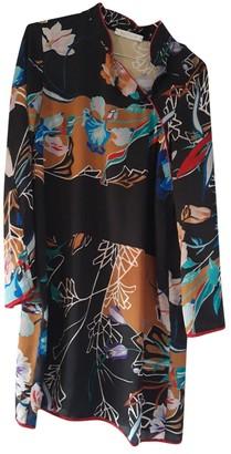 Nasty Gal Multicolour Dress for Women