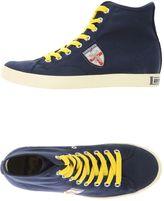 Lambretta Sneakers