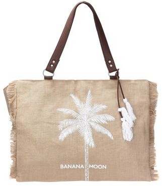 Bananamoon BANANA MOON Handbag