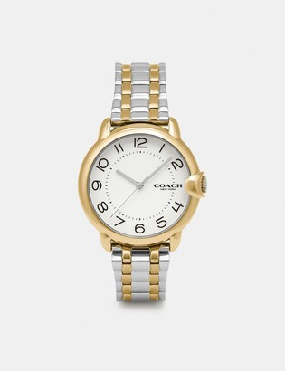 Coach Arden Watch, 36Mm