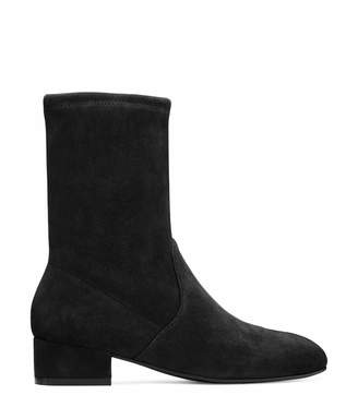 Stuart Weitzman THE RAISSA BOOTIE BOOT