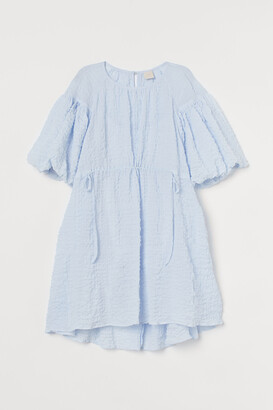 H&M Cotton Tunic