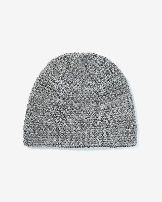 Express Knit Beanie