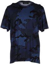 Neil Barrett T-shirts