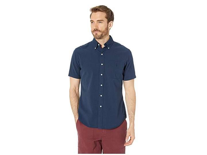 25a77e82714 Ralph Lauren Seersucker Shirt - ShopStyle