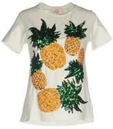 Lm Lulu T-shirt