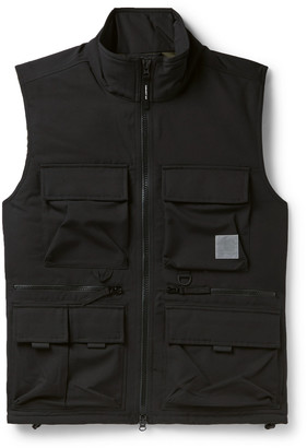 Carhartt Wip Colewood Padded Shell Gilet