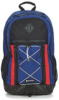 Element CYPRESS OUTWARD women's Backpack in Blue