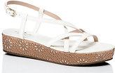 Kate Spade Tonie sandals