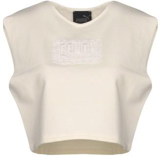 FENTY PUMA by Rihanna T-shirts - Item 12142564WI