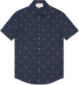 Gucci Duke shirt