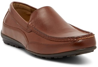 Deer Stags 902 Drive Loafer - Wide Width Available