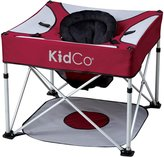 KidCo GoPod Plus Activity Center - Cranberry