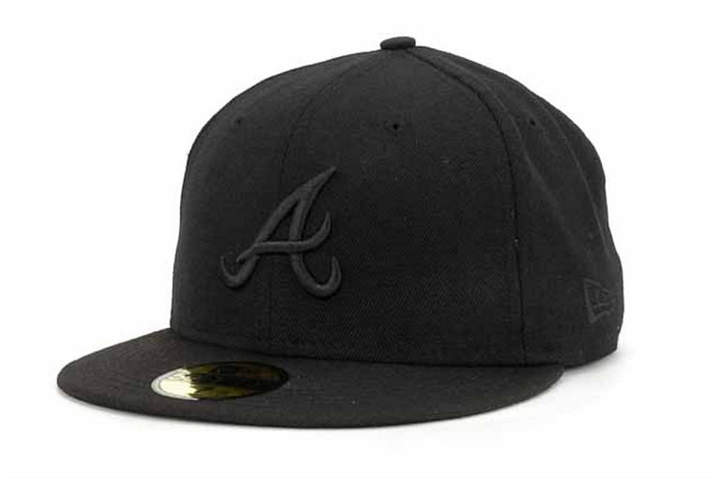 promo code e689c 7e412 Mens Fashion Hats - ShopStyle