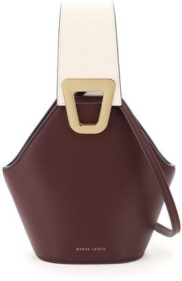 Danse Lente XS Johnny Bucket Bag
