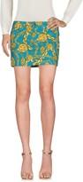 Liu Jo Mini skirts - Item 35313610