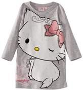 Charmmy Kitty HM2082 Girl's Night Shirt