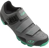 Giro Manta R Shoes - Women's