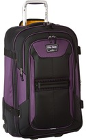 Travelpro TPro Boldtm 2.0 - 25 Expandable Rollaboard Luggage