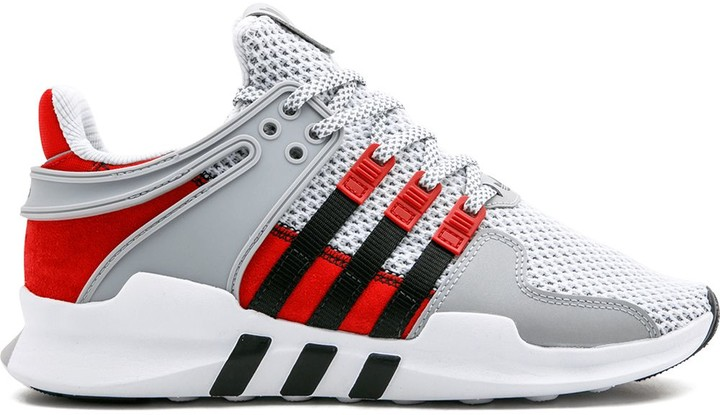 adidas EQT Support ADV sneakers - ShopStyle