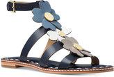 MICHAEL Michael Kors Kit Flat Sandals