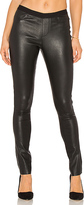 Sen Shani Legging in Black
