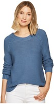 Roxy Lost Coastlines Sweater Women's Sweater