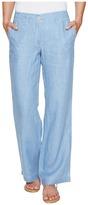 Tommy Bahama Seaglass Pants