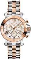 GUESS Gc Femme Timepiece