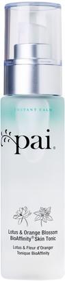 Pai Skincare Lotus & Orange Blossom BioAffinity Skin Tonic, 50ml