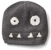 Gap Spooky monster beanie