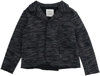 Douuod Suit jackets