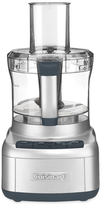 Cuisinart Elemental 8-Cup Food Processor
