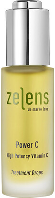 Zelens Power C Treatment Drops 30ml