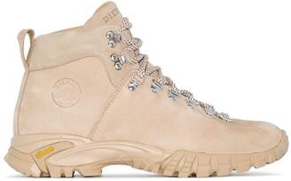 Diemme Maser lt hiking boots
